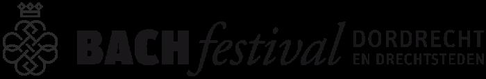lees verder over Raadsvragen over gemeentelijke bijdrage aan het Bachfestival
