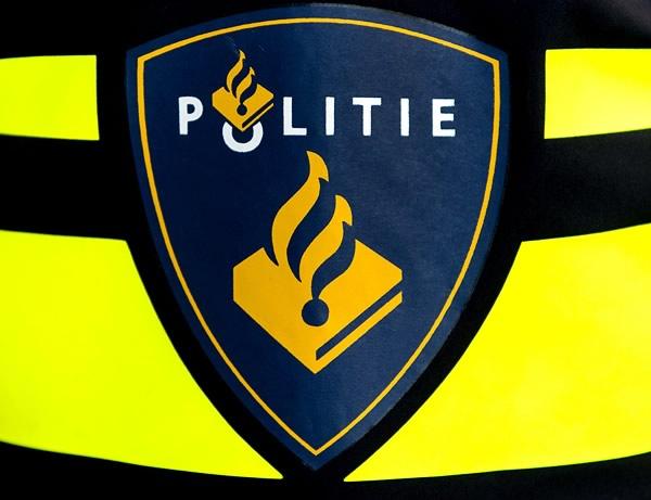 Beter voor Dordt: Politiegeheimen liggen op straat